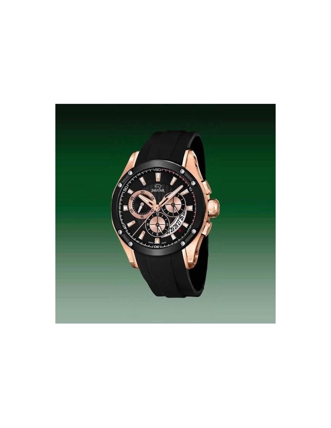 Edifice Casio 556d Clock Reloj 1avuef Distribuciones Hellin Efr tsdrxBohQC