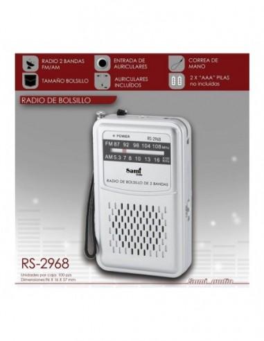 RSP-11505