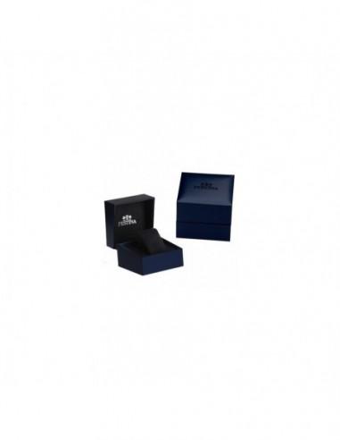 Radiador de mica ACAPULCO 3015W BLANCO 1500W UCRM9002-20